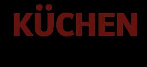 Kuechen Klewno